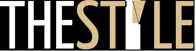 Новости шоу-бизнеса, звезды, мода, сериалы, кино и музыка - StarsTime