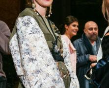 Ксения Собчак скоро станет мамой?