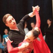 Новый способ быстро и с удовольствием научиться танцевать