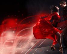 Занятия танцами – красота движения и души