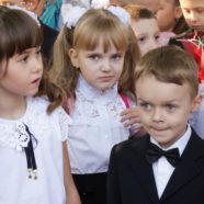 Почему родители выбирают частные школы